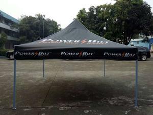 Power Bilt户外帐篷