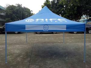 RIFE户外帐篷